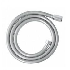 Душевой шланг 1500 Rotaflex Grohe 28409001