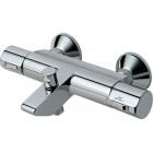 Термостат для ванны Ideal Standard Active A4050AA