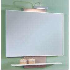 Зеркало 110 см Акватон Логика 521-2.D6
