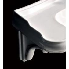 Керамический кронштейн для раковины 100 см 2 шт Kerasan Retro 1079