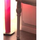 Ножки керамические для раковины 100 см 2 шт Kerasan Retro 1083
