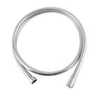 Душевой шланг 1750 Silverflex Grohe 28388000
