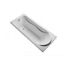Ванна акриловая прямоугольная 1700*750 Eurolux Карфаген