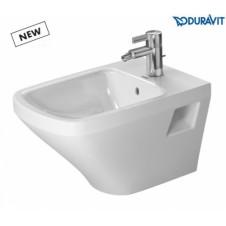 Биде подвесное Duravit Durastyle 2282150000