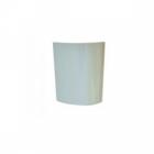 Полупьедестал Hidra Ceramica My M22