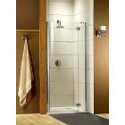 Душевая дверь распашная 110 см правая Radaway Torrenta DWJ 110/R 32040-01-01