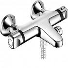 Термостат для ванны Hansa Micra 5816 2101