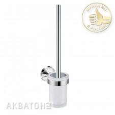 Ершик для туалета подвесной Акватон Челси GDC110100
