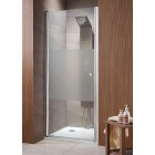 Душевая дверь распашная 80 см Radaway EOS DWJ 80 37913-01-12N