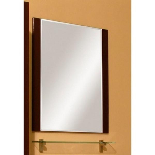 леон аппараты зеркало