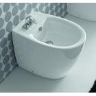 Биде напольное Hidra Ceramica Loft LO 14