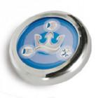Электронный пульт управления для акриловых ванн Triton