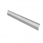 Панель с крепежом для поддона 900*900 Ravak Perseus 90 Set N