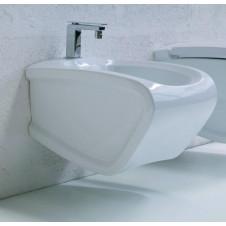 Биде подвесное Hidra Ceramica Hi-Line HIW14