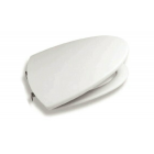 Сиденье c крышкой для унитаза Roca Victoria ZRU801390004