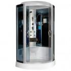 Душевая кабина 1100*1100 Luxus 535