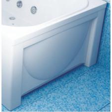 Боковой экран для ванны Triton Atlant