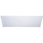 Фронтальный экран для ванны Bellrado Оптима