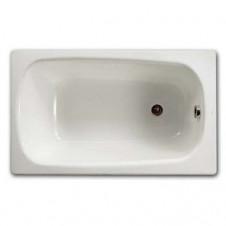 Ванна стальная 1000*700 Roca Contesa 212107001