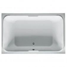 Ванна акриловая прямоугольная 1800*1150 Riho Sobek 180