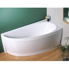 Ванна акриловая асимметричная правая 1500*750 мм Ravak Avocado 150 R