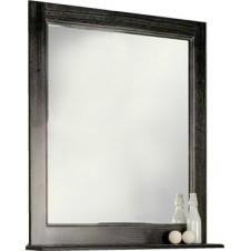 Зеркало 105 см Акватон Жерона 1A158802GEM50