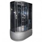 Душевая кабина 1200*800 Serena EW-32380G(R)
