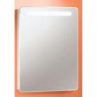 Шкаф зеркальный с подсветкой 60 см левый Акватон Америна 1353-2(LEV)