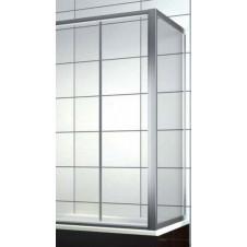 Боковая стенка для шторки 75 см Radaway Vesta S 204075-01