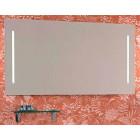 Зеркало с подсветкой 100 см Акватон Отель 1074-2