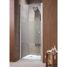 Душевая дверь распашная 90 см Radaway EOS DWJ 90 37903-01-01N