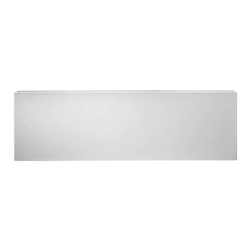Экран для ванны фронтальный Jacob Delafon Odeon Up E491RU-00 ванная сантехника киев