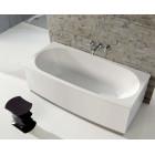 Ванна акриловая прямоугольная 1800*900 Kolpasan Vip 180