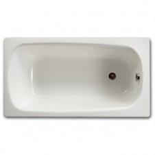 Ванна чугунная 1200*700 Roca Continental 211506001