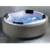 Ванна акриловая круглая 1800*1800 Riho Colorado 180