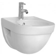 Биде подвесное Vitra Form 500 4307В003-0290