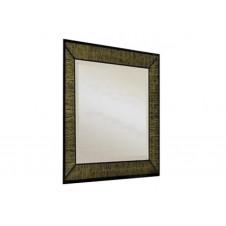 Зеркало 105 см Акватон Мурано 1384-2.95