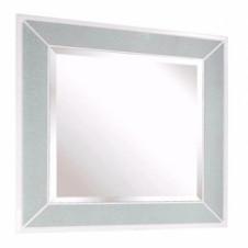 Зеркало 105 см Акватон Мурано 1384-2