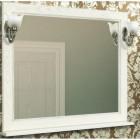 Зеркало 105 см Акватон Жерона 1588-2.М02