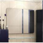 Зеркало с подсветкой и подогревом 110 см Акватон Валенсия 1.A124.6.02V.A01.0