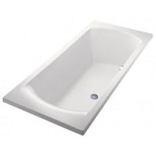 Ванна акриловая 1800*800 мм Jacob Delafon Ove E60143-00