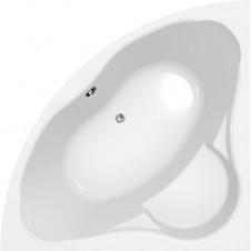 Ванна акриловая угловая 1500*1500 Cersanit Cerasia 301013