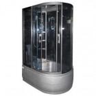 Душевая кабина 1200*800 Serena EW-32380G(L)