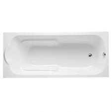 Ванна акриловая прямоугольная 1700*750 Riho Virgo 170