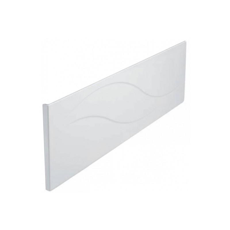 Фронтальный экран от ванны Jika Floreana XL 170 2968910000001 Jika ООО Модуль