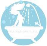 Интернет-магазин сантехники в Екатеринбурге Ванна-Анна