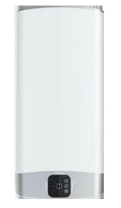 вертикальный водонагреватель